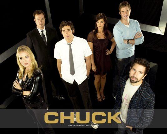tv_chuck11